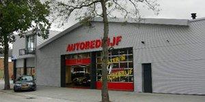 Garagebedrijf Liekendiek - inkoop en verkoop automobielen